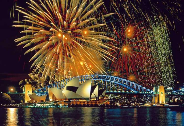 sidney_new-year-eve-fireworks