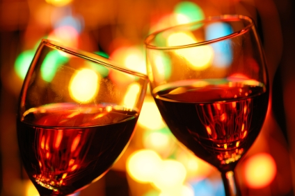 toast-wine-glasses-holiday2