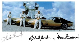 apollo12vettes-buying-first-car-teenagers