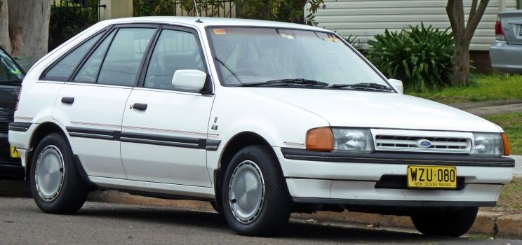 car-model-names-ford-laser