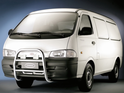 kia-pregio-van-car-model-names