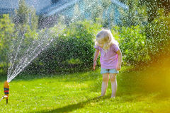 sprinkler-hot-weather-tips