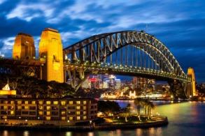 sydney-harbour-bridge8-funny-humor-humour-australian-aussie