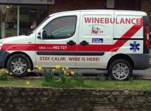 winebulance-wine
