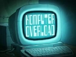 Komputer_Overload